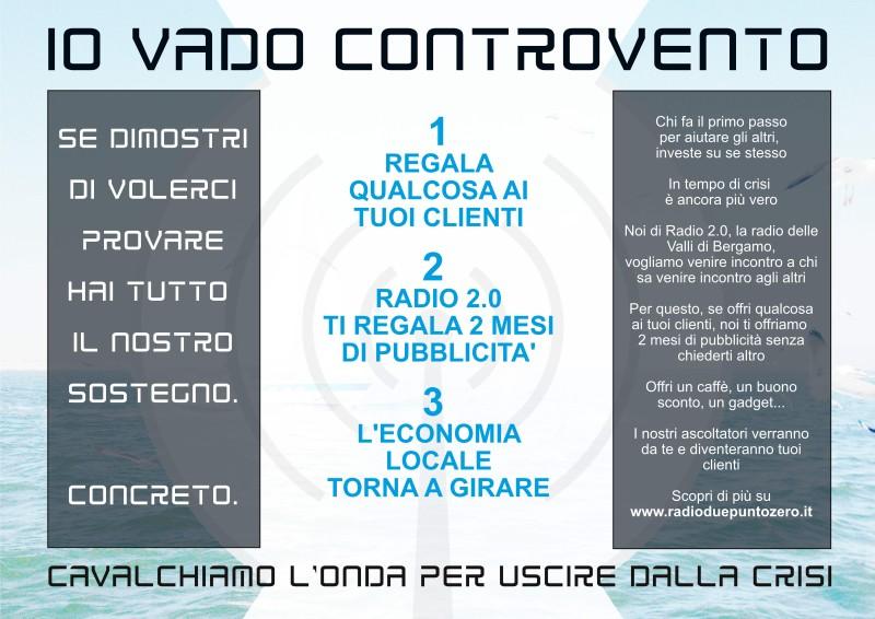 Controvento-Pagina002-e1397517411468