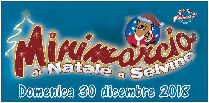 Il 30 dicembre tutti a Selvino