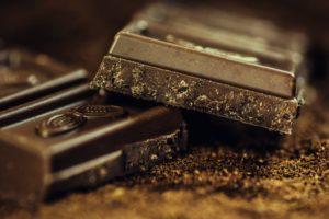 Treviglio al cioccolato 2019