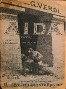 Sul palco del Cineteatro Gavazzeni