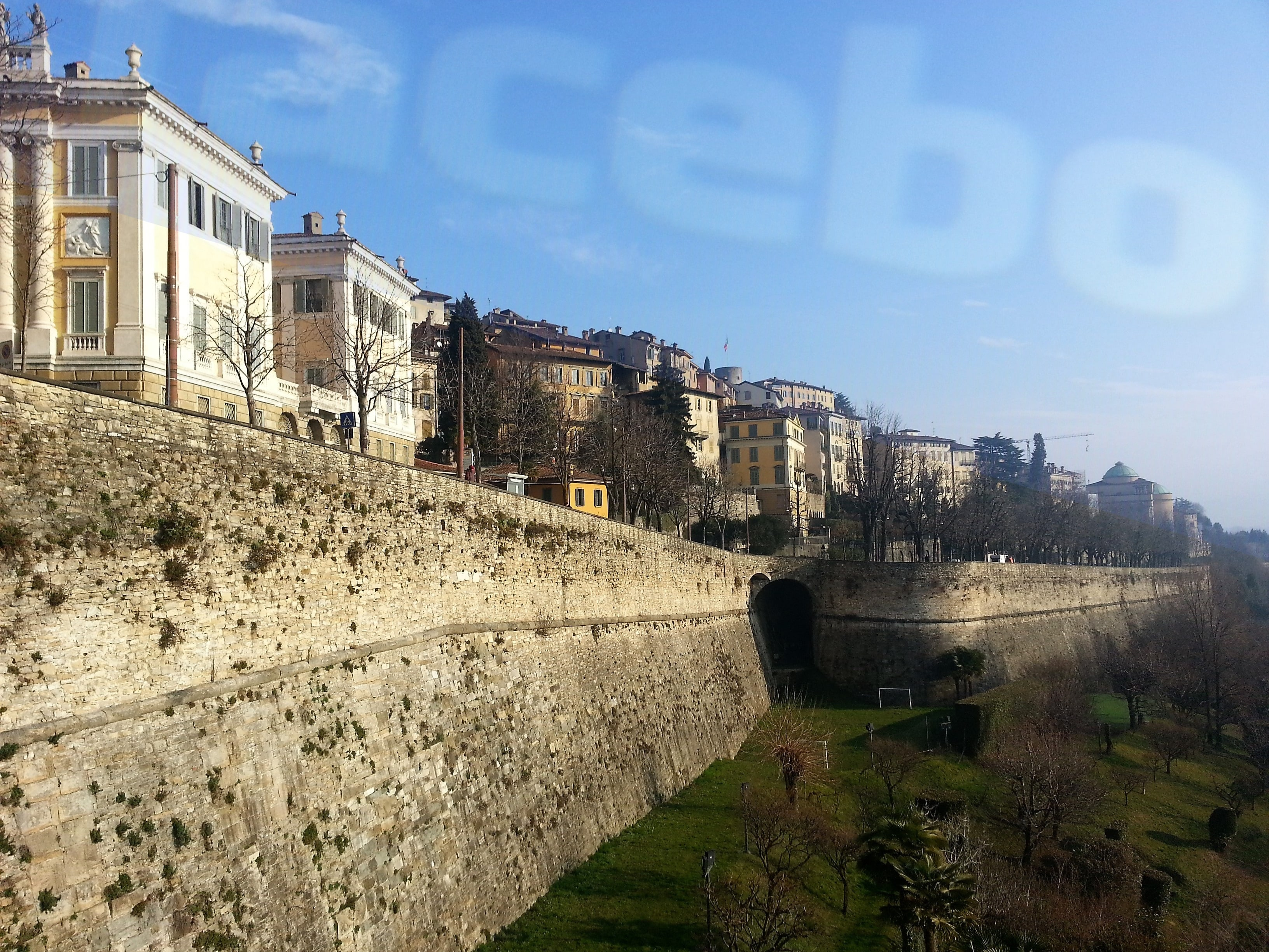 Bergamo digitale