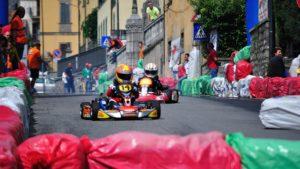 Piccola Montecarlo