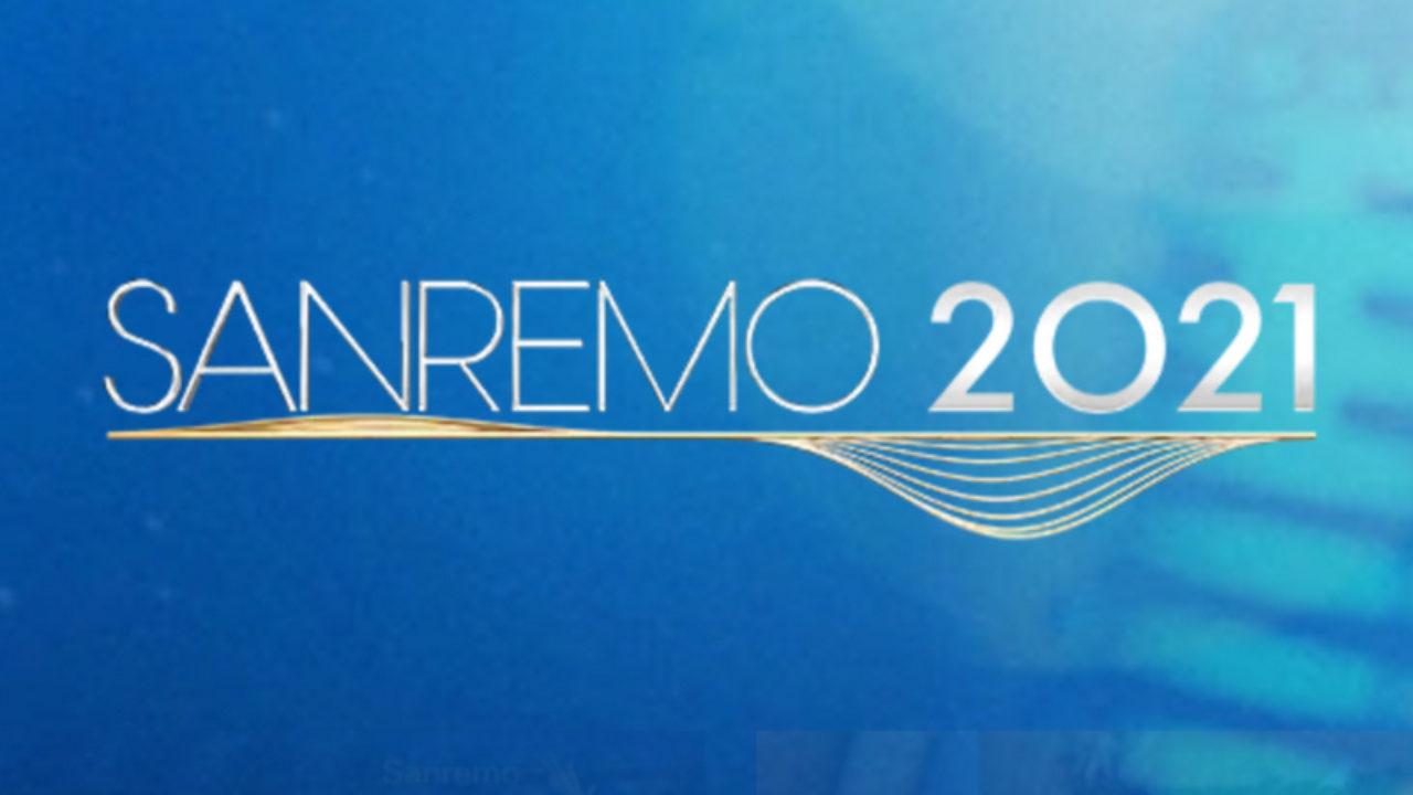 Ultima serata del Festival di Sanremo 2021